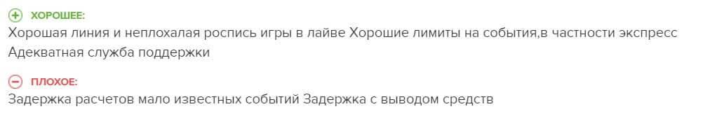bukmekerskaya-kontora-liga-stavok-otzyvy-1