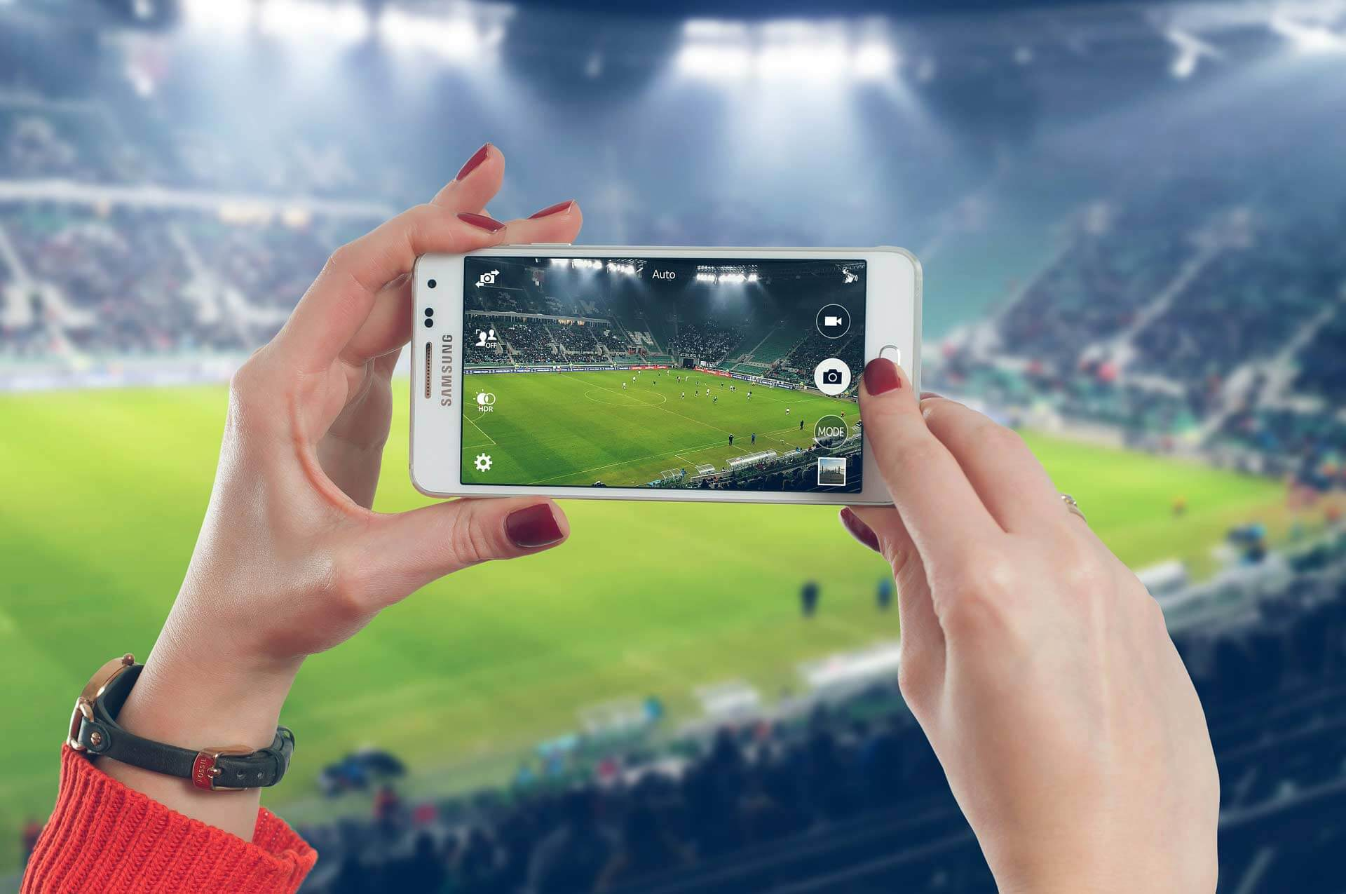 stavki-na-sport-onlajn-s-telefona