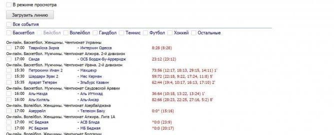 zenit-zerkalo-1