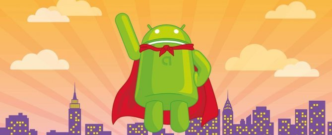 fonbet-android-1