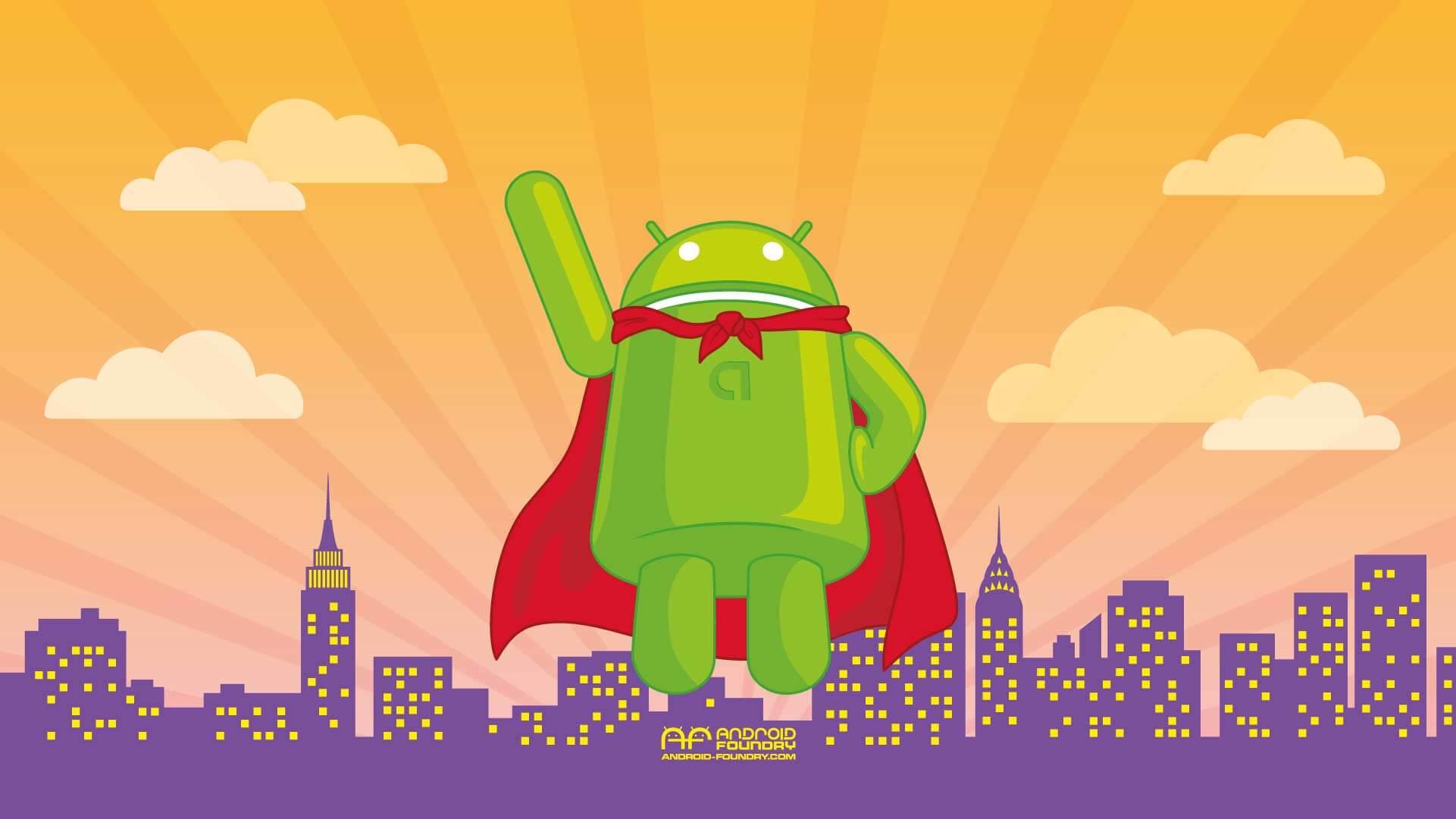 скачать фонбет андроид последняя версия