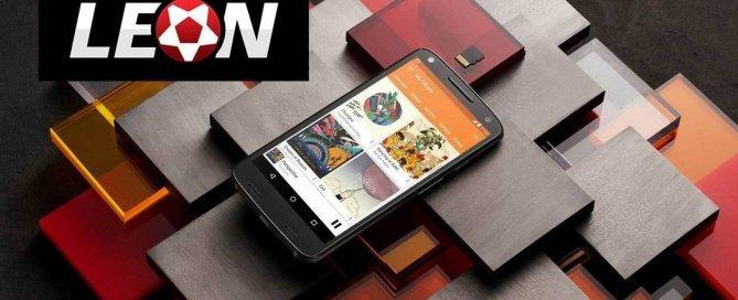 leon-smartfon