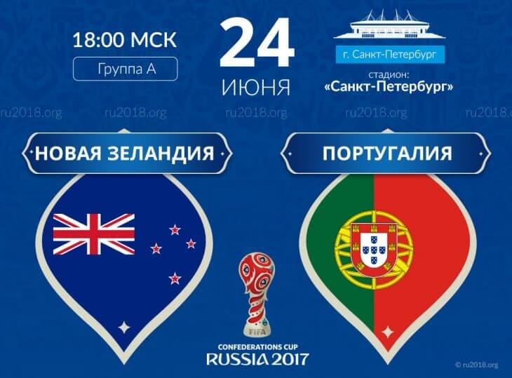 Прогнозы на матчи 24июня 2018