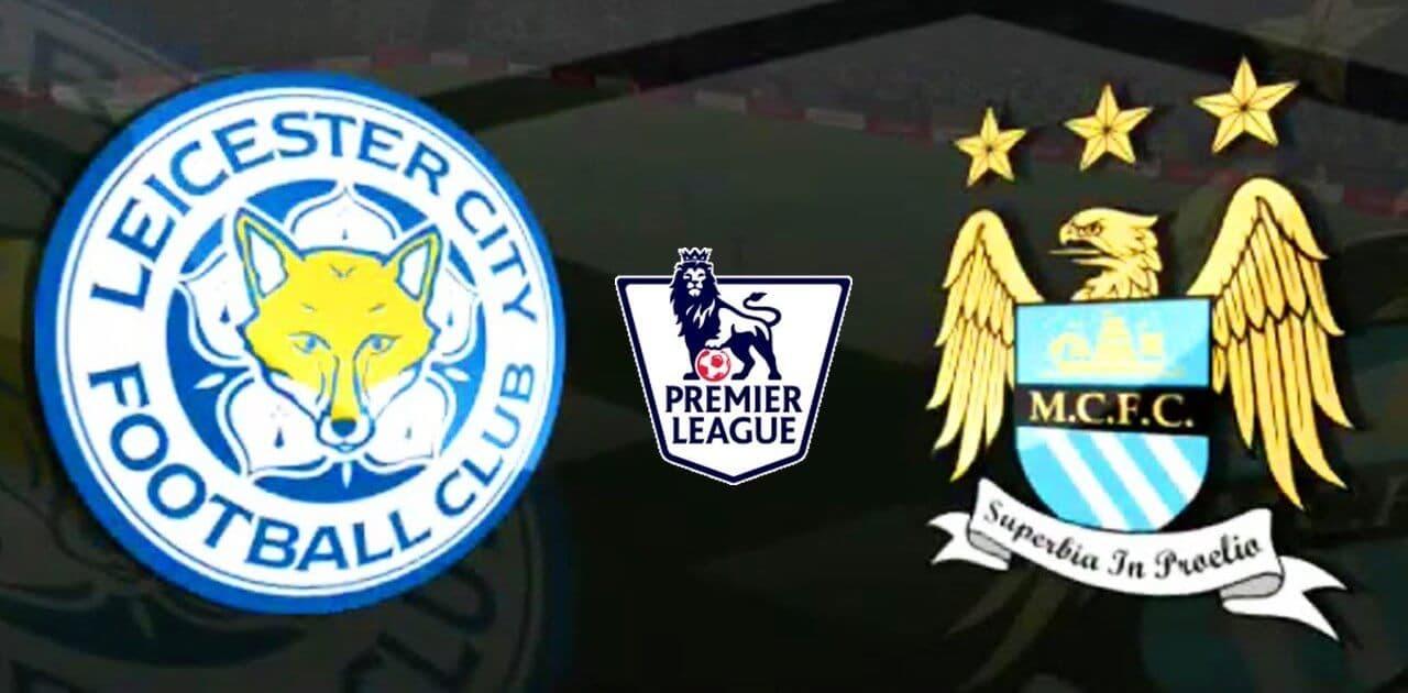 Прогноз на матч Лестер Сити - Эвертон 26 декабря 2016
