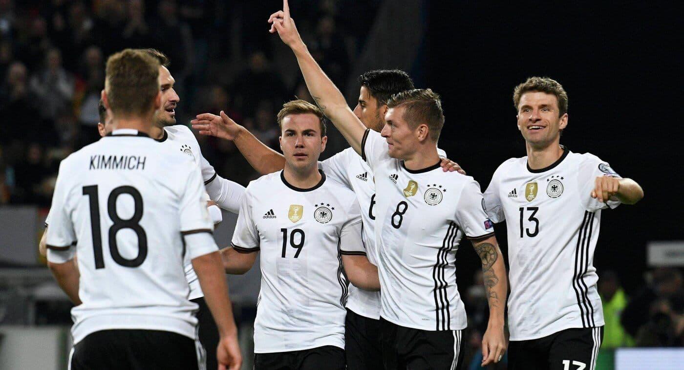 Евро Матч Англия - Германия ставки, прогнозы, коэффициенты