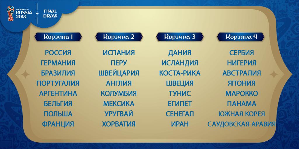 Календарь праздников России с официальными выходными в 2019 году новые фото