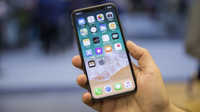 Что удобнее приложение или мобильная версия БК Олимп