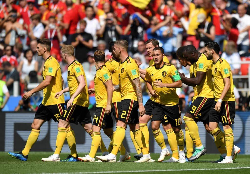 Швейцария – Бельгия: прогноз и ставки на матч Лиги Наций, 18 ноября 2019