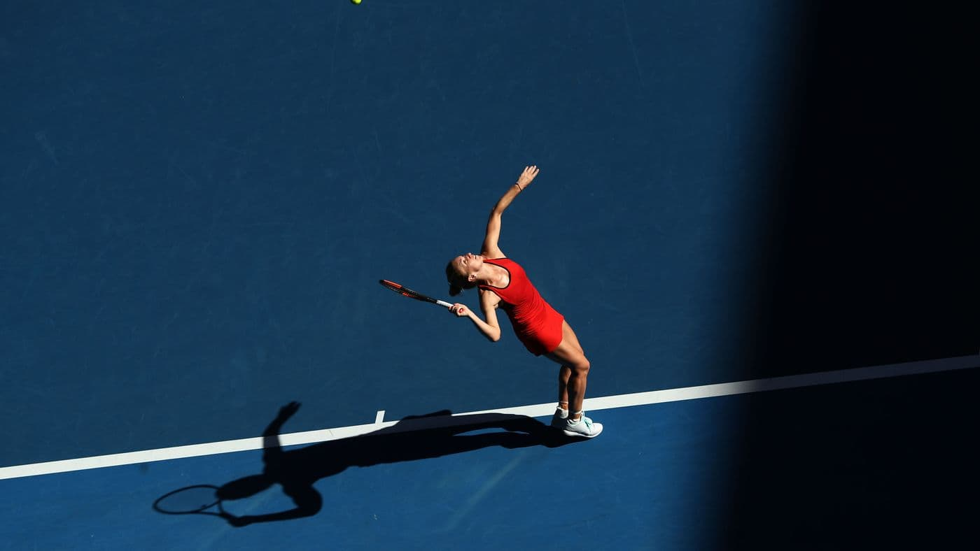 Live-ставки на теннис