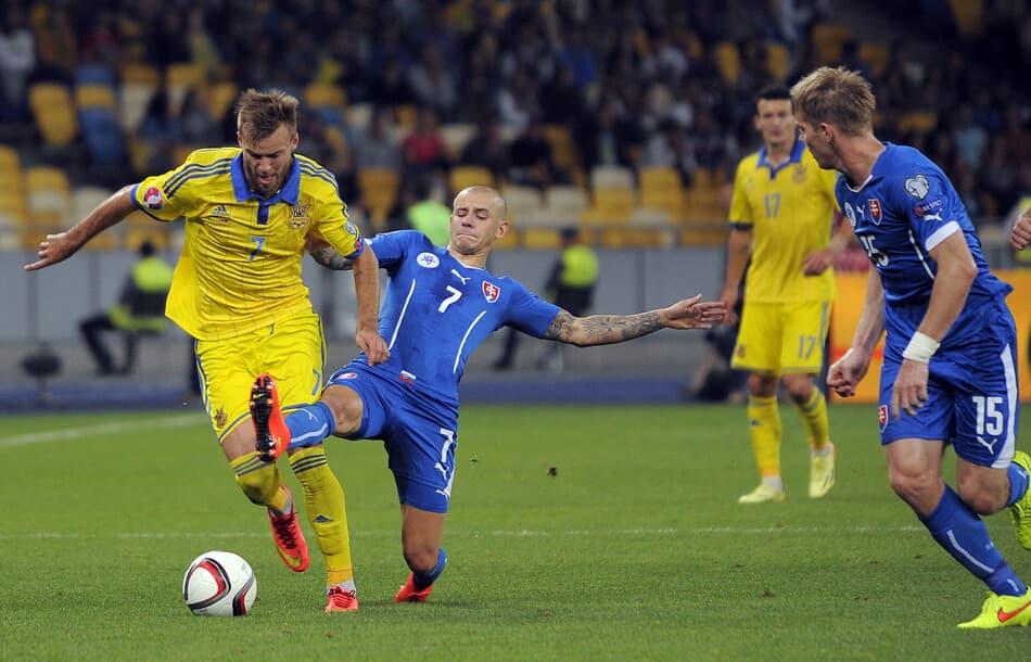 Ставки на матч украина ирландия