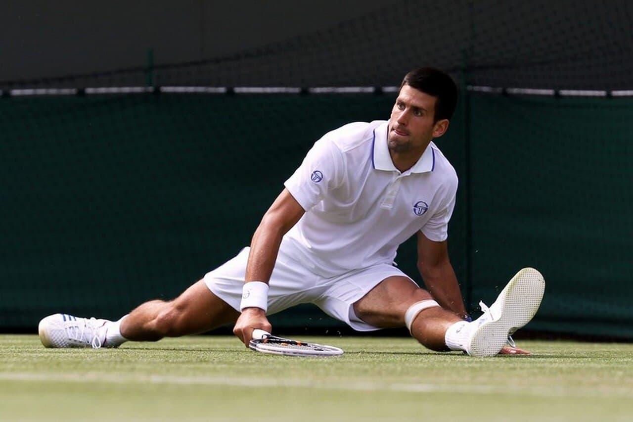 ставки на тотал больше в теннисе