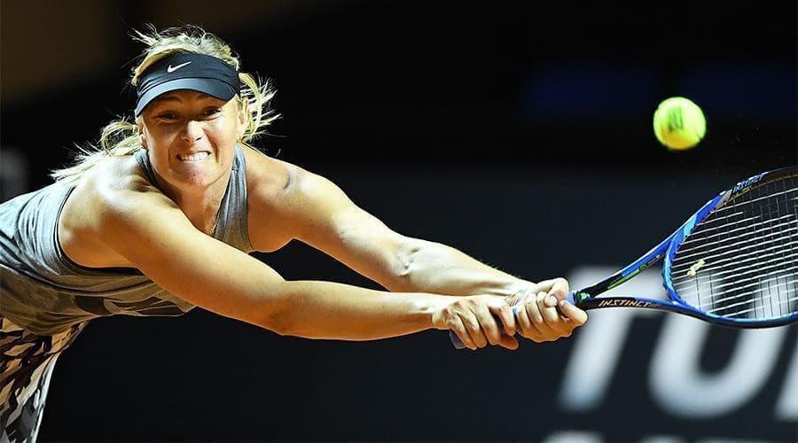 Топ-ставки на догон в теннисе