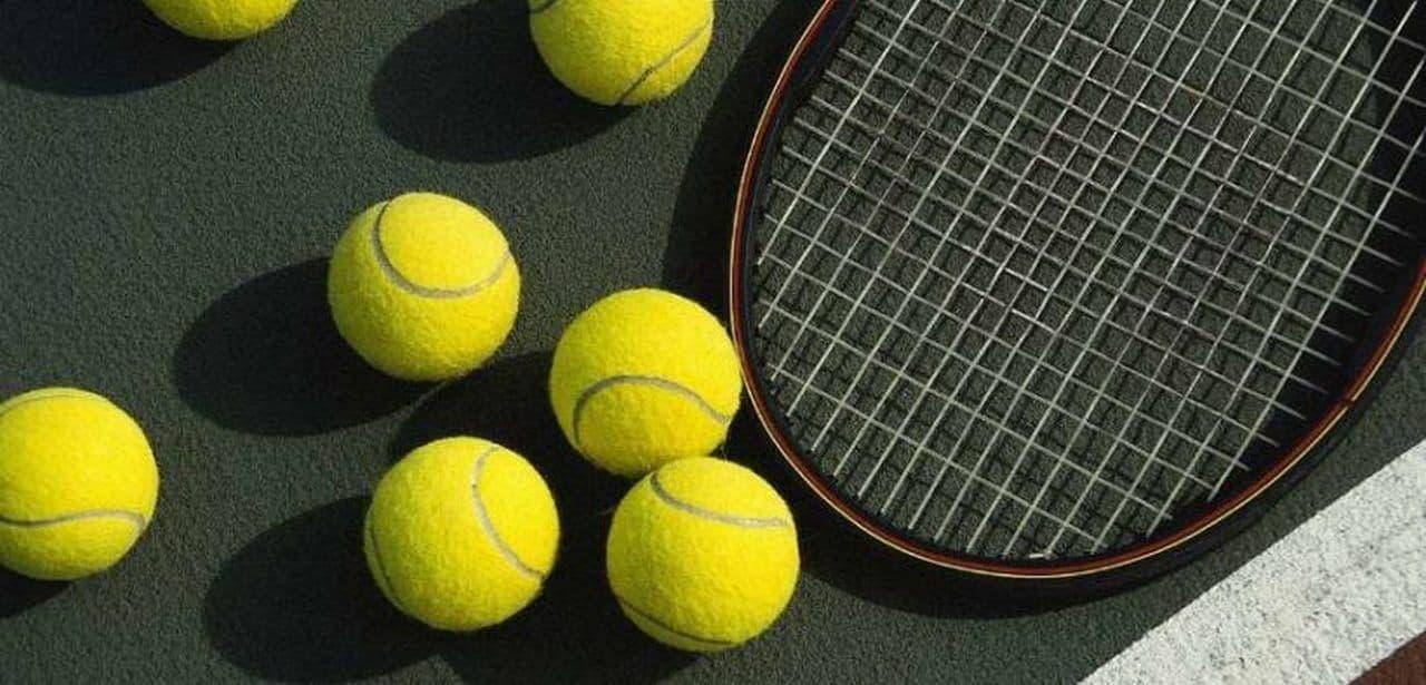 """Стратегия ставок на теннис """"коридор"""""""
