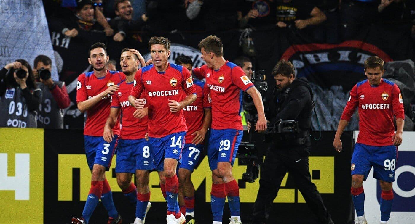 Бавария – Боруссия М. Прибыльный прогноз на матч 06.10.2018