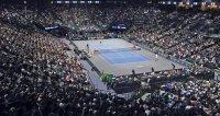 ATP Paris