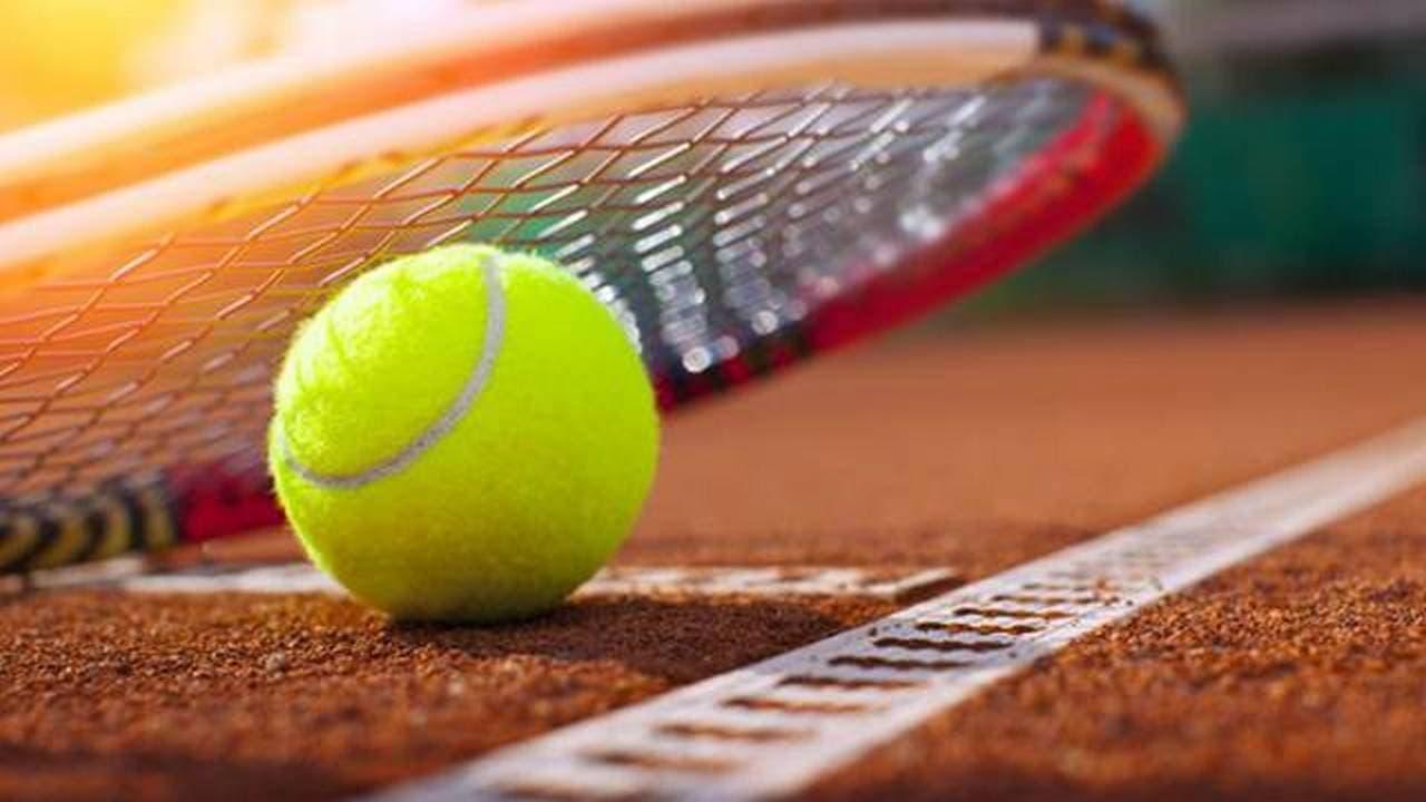 Стратегия ставок на теннис