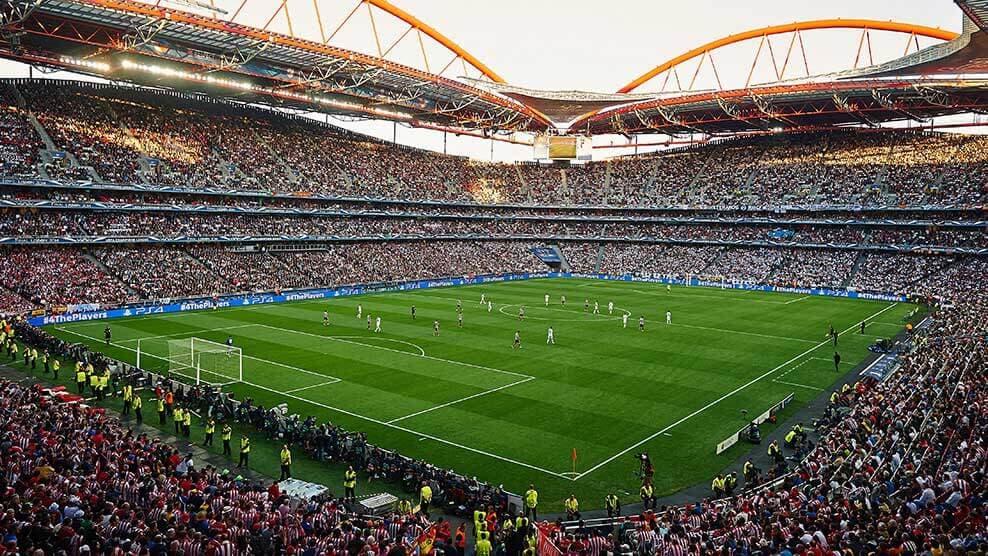 жеребьевка лиги европы 2019: «Айнтрахт». Прогноз и ставки на матч Лиги