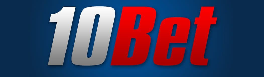 10bet logo 1
