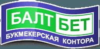 baltbet logo