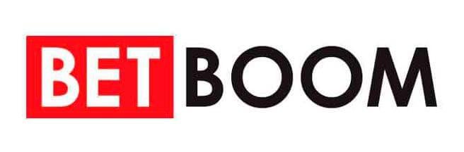 bet boom logo