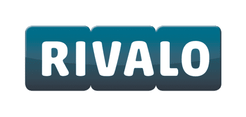rivalo logo 500x238 10