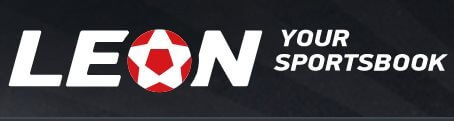 leonbets logo 1