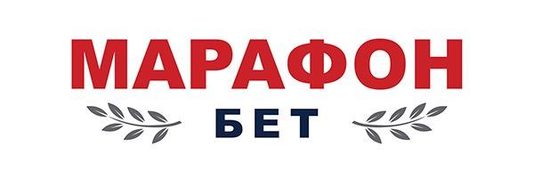marathonbet logo main
