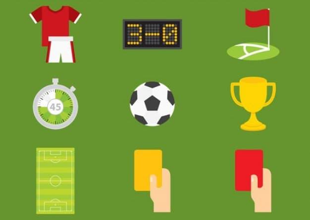 Что такое трикси в ставках на спорт