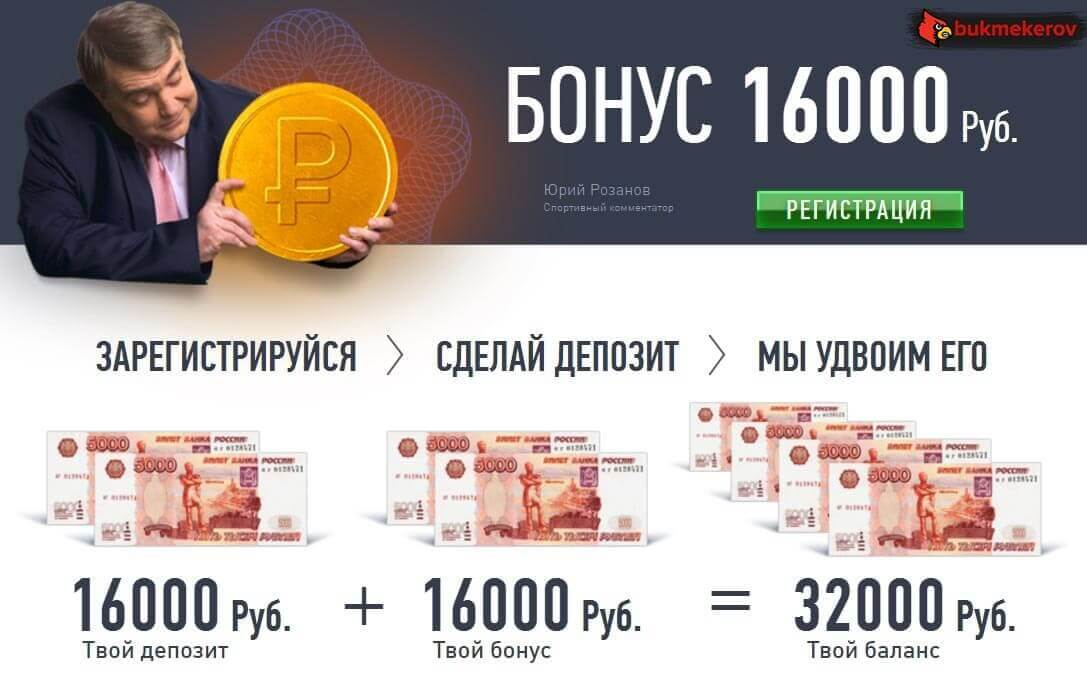 """БК Winline дарит до 16,000 рублей в честь победы """"Спартака""""!"""