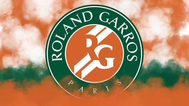 Начало Открытого чемпионата Франции по теннису отложено на одну неделю