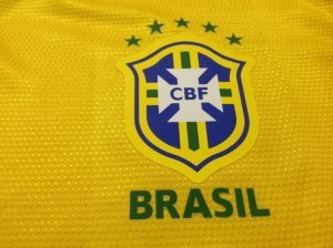 brazil a draw with italy 800x598