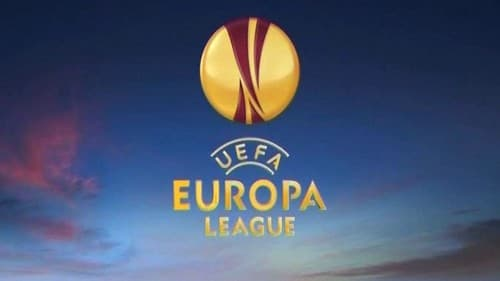 Футбол. Лига Европы УЕФА. 1-й отборочный раунд. Первые матчи. Прогноз на матч Люнгбю – Бангор Сити. 29.06.2017