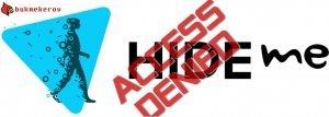 logo hideme 1024x365