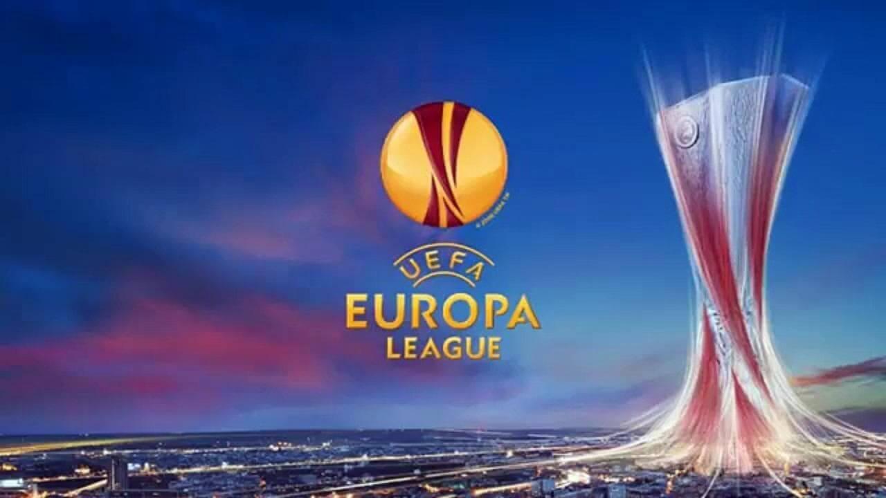 Дублин и Бильбао в качестве компенсации за Евро-2022 получили право провести финал Лиги Европы