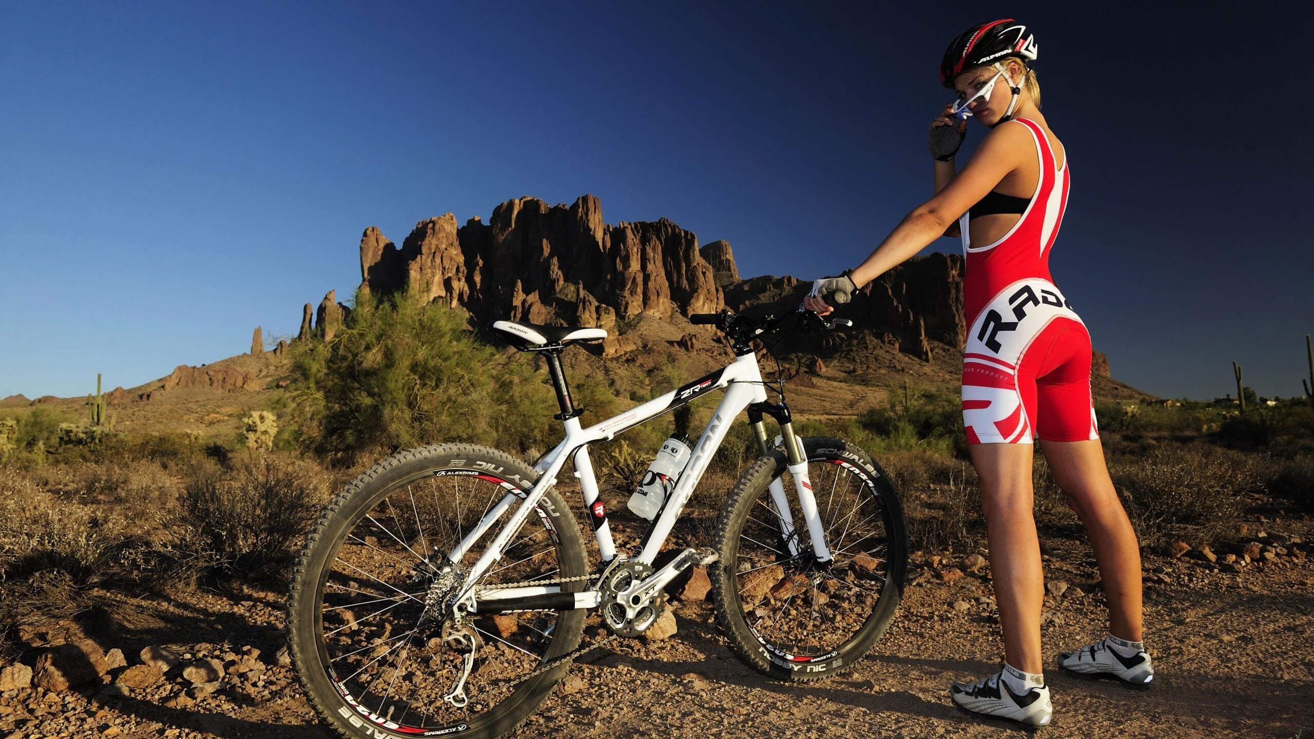 Ставки на велоспорт: виды, стратегии, букмекеры
