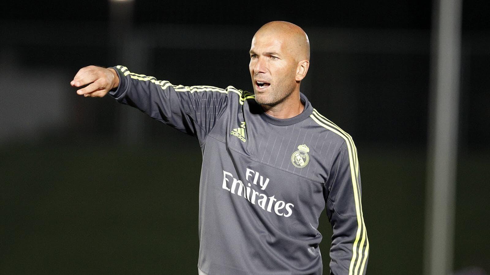 Реал Сосьедад - Реал Мадрид. Футбол. Чемпионат Испании. Прогноз на матч 17.09.17