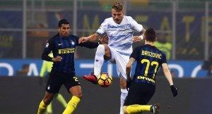 0018 Inter Lazio