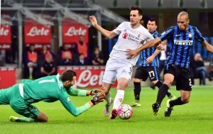 0004 Fiorentina Inter