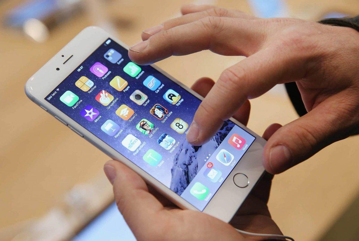 Мобильная версия Балтбет и приложения для Андроид и iOS