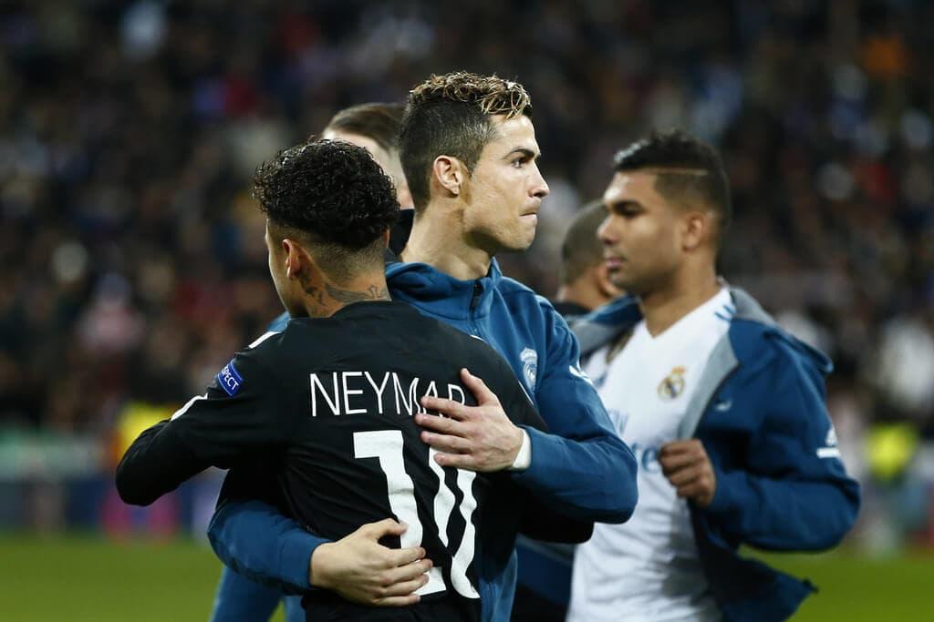 ПСЖ – Реал Мадрид. Прогноз и ставки на матч Лиги чемпионов. 6 марта 2018