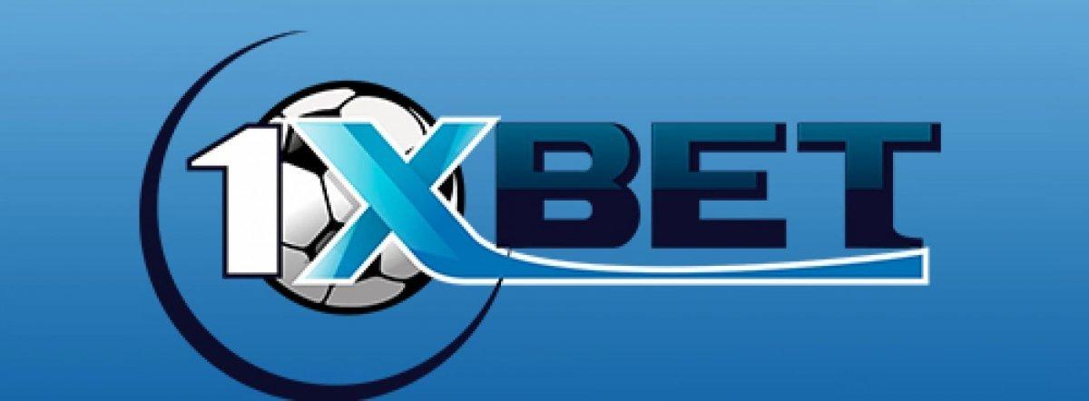 БК 1xBet заключила партнерское соглашение с Федерацией футбола Нигерии