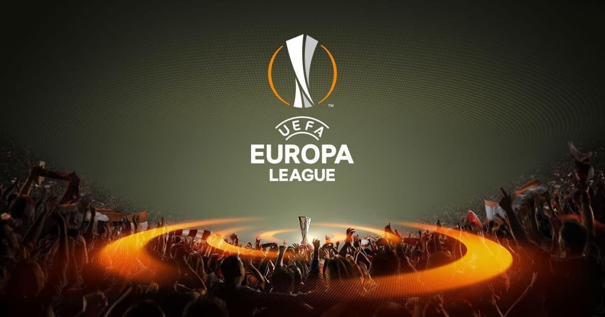 «Олимпик» Марсель – «Атлетико» Мадрид. Прогноз и ставки на финал Лиги Европы. 16 мая 2018