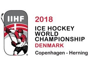 Hockey World Championships