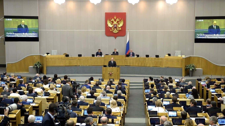 В России будут взимать штрафы за нарушение «закона об анонимайзерах»