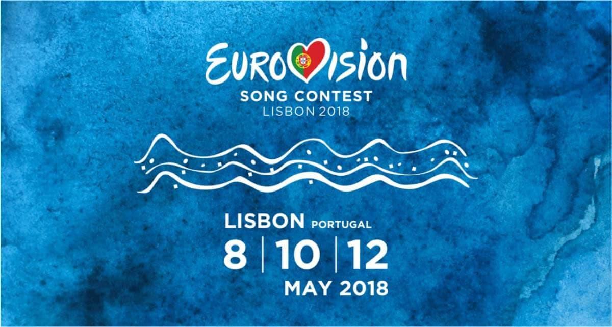Евровидение 2018. Что предлагают букмекеры и как оценивают шансы стран-участниц?