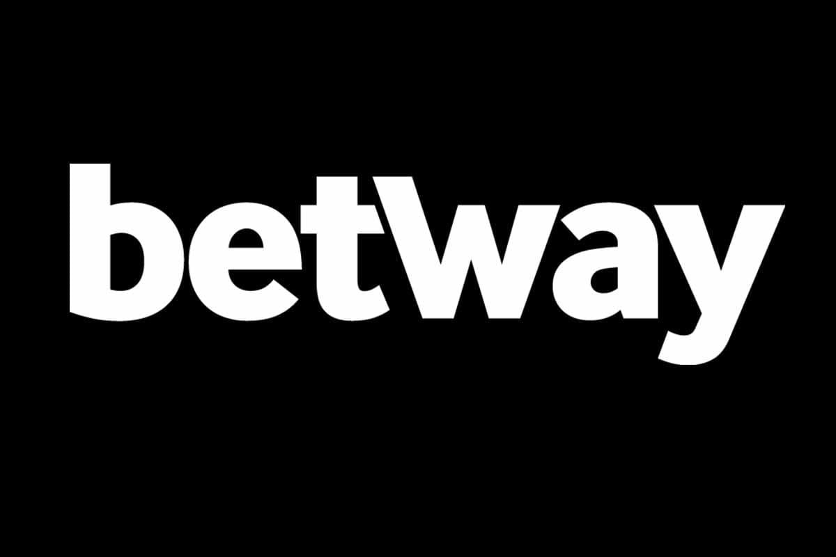 Футбольный клуб «Леганес» и БК Betway заключили партнерское соглашение