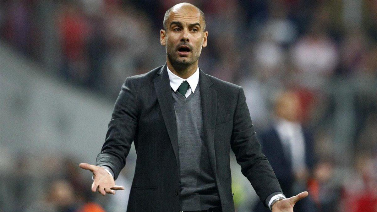 Два игрока «Манчестер Сити» отправлены на 14-дневный карантин. У Мареза и Лапорта диагностирован Covid-19