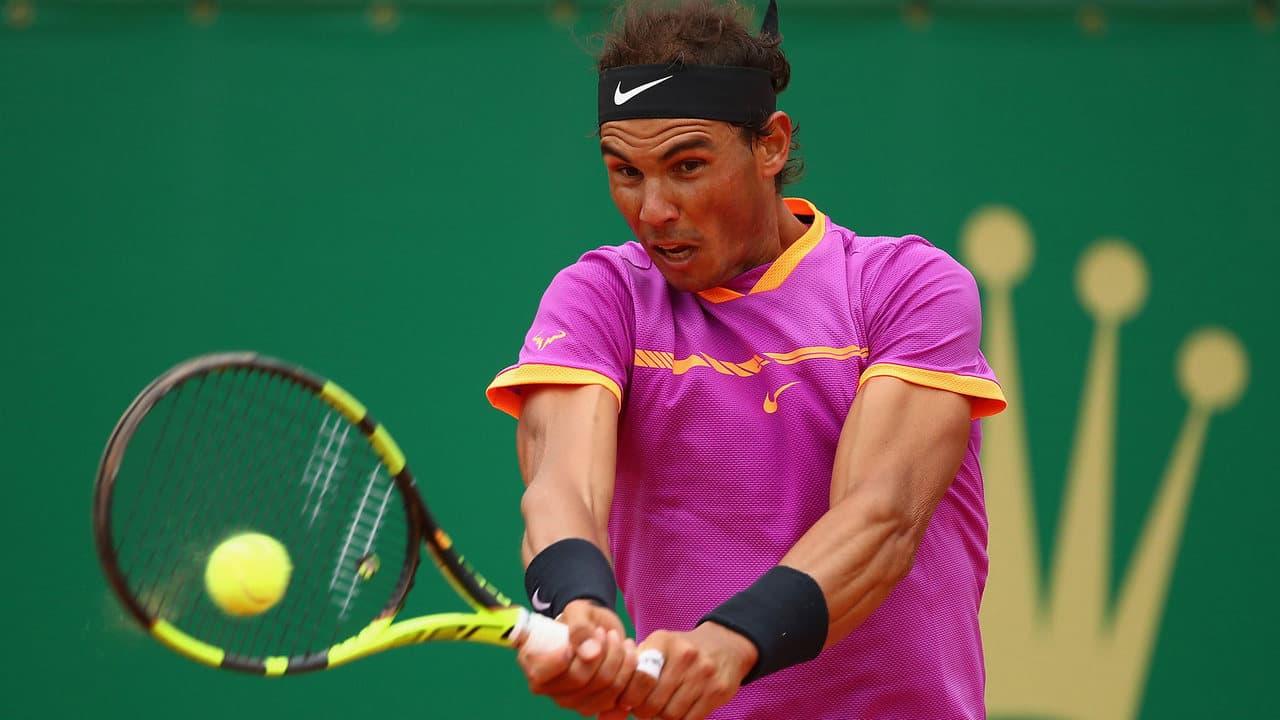 в на ставки теннисе геймы теннис