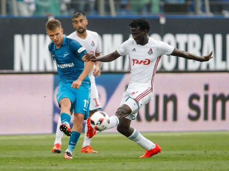 Ставки и прогноз на матч осака азаренко, 29 августа
