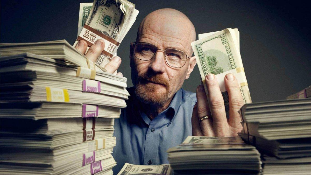 Интервью: Каппер с оборотом полмиллиона рублей в месяц